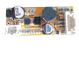 USB Charger module